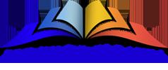 Biblioteca Ştiinţifică ASEM