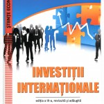 Investiții internaționale