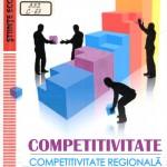 Competitivitate: competitivitate regională în România