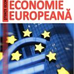 Economie europeană