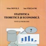 Statistica teoretică și economică: Teste și probleme