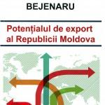 ezvoltarea potențialului de export al Republicii Moldova