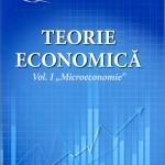 Teorie economică.Vol.1.Microeconomie