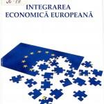 Integrarea economică europeană