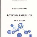 "Titlu:  Economia ramurilor: Note de curs.<br /> Autor: Vaculovschi Elena<br /> Locul, Chişinău: S. n., 2019<br /> Cota:  338.4, V-11<br /> Localizare:   Depozit Central (1 ex.), Sala de lectură Nr.1 (3 ex.), Împrumut (5 ex.)"" class=""slider_thumbnail thumbnail thumbel_nav_thumb"" width=""60″ height=""90″ style=""border:0px solid #F6F6F6;margin:0;padding:0;"" title ="" Economia ramurilor: Note de curs. "" /> <div class="